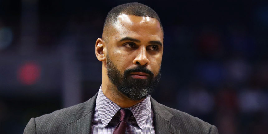 Celtics hiring Ime Udoka as head coach is step in right direction