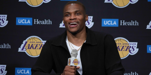 4 NBA teams whose offseason moves could pay the biggest dividends