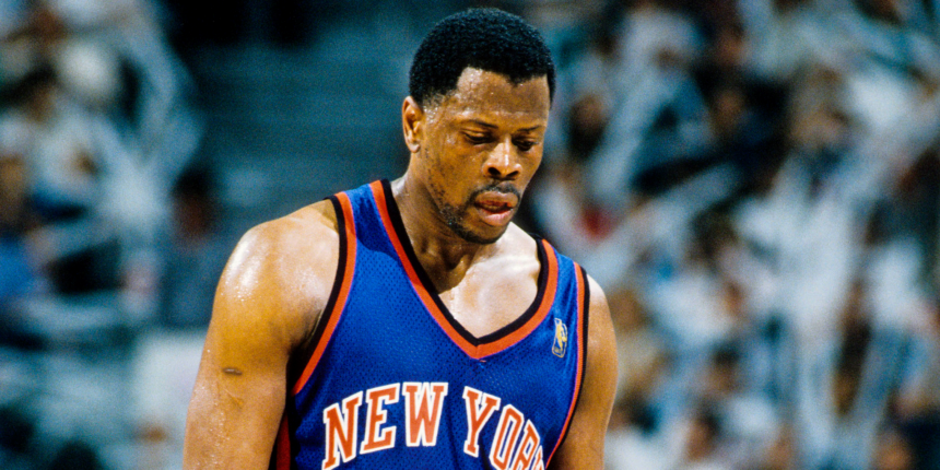 NBA Roundtable: Which player/team made you love basketball?