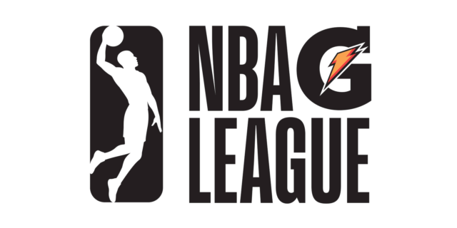 G League tips off 2021-22 season on Nov. 5 with new format
