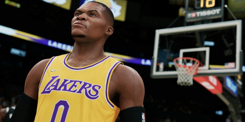 Things That Make You Go 'Hmmm': 2K Edition