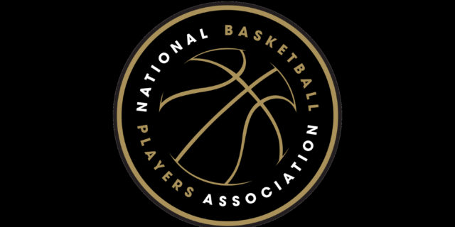 NBPA selects Tamika L. Tremaglio to serve as its next Executive Director
