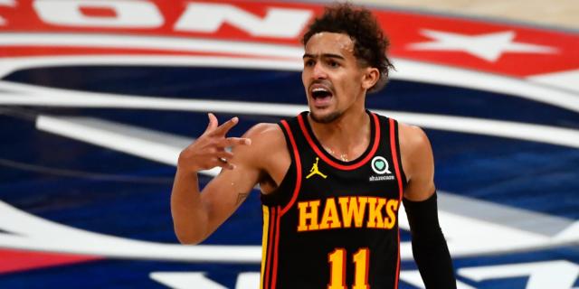 2021-22 NBA Season Preview: Southeast Division