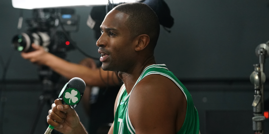 5 battles to watch during Celtics training camp and preseason