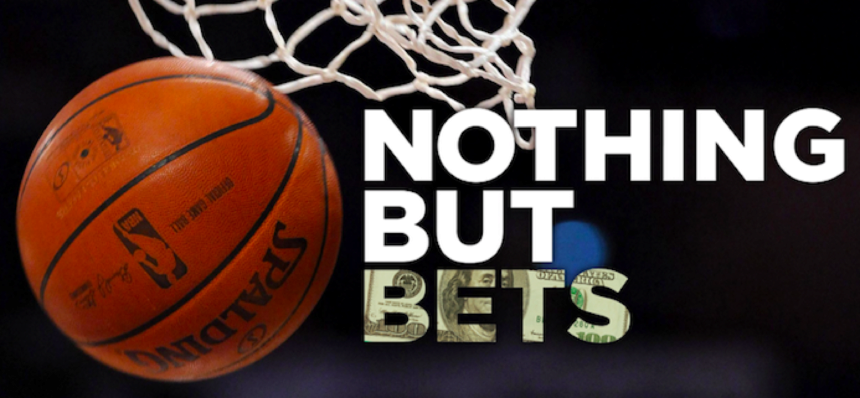 NBA Betting 101: Knowing the important sports-gambling terms