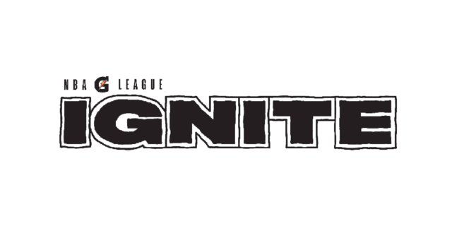 Chinese top prospect Fanbo Zeng signs with G League Ignite