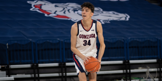 2022 NBA Draft: Top incoming college freshmen with pro potential