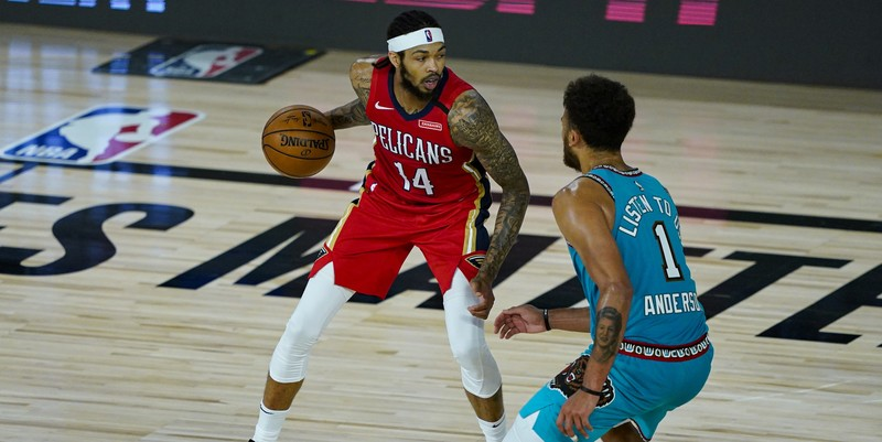 Free-agent rankings: Top small forwards available in 2020