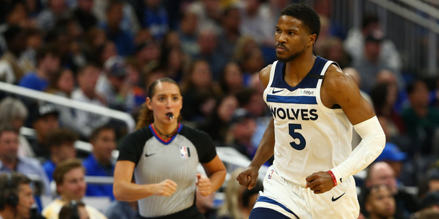 Wolves make Beasley available in talks, Knicks interested