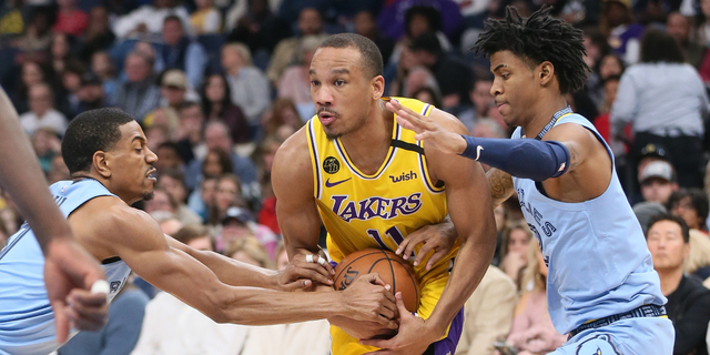 Heat agree to two-year deal with Avery Bradley
